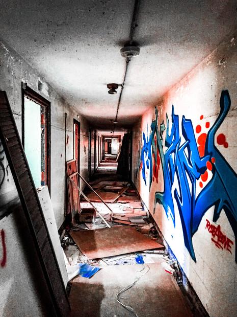 Decay 46.jpg