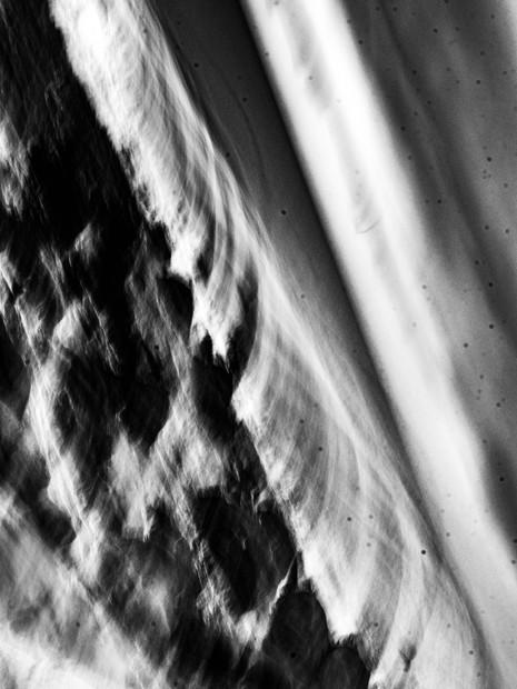 Waters 8.jpg