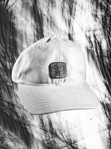 Grey-Hat-2.jpg