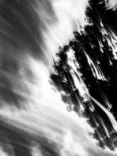 Horizon 7.jpg