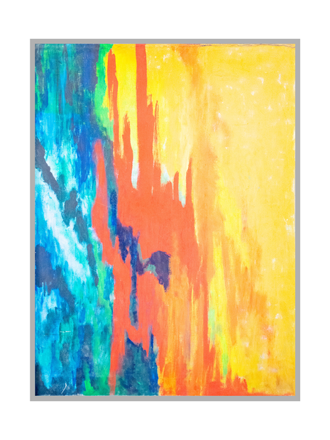 Painting-62-2.png