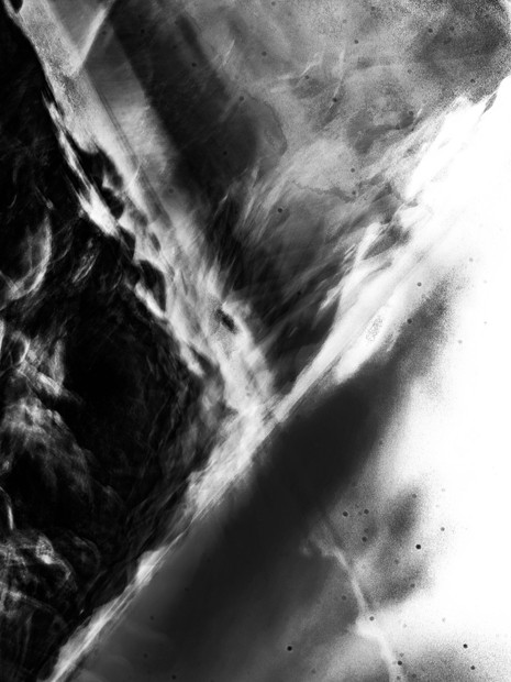 Waters 2.jpg