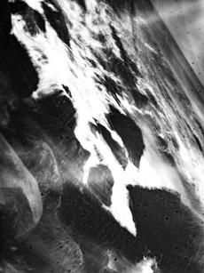 Waters 22.jpg