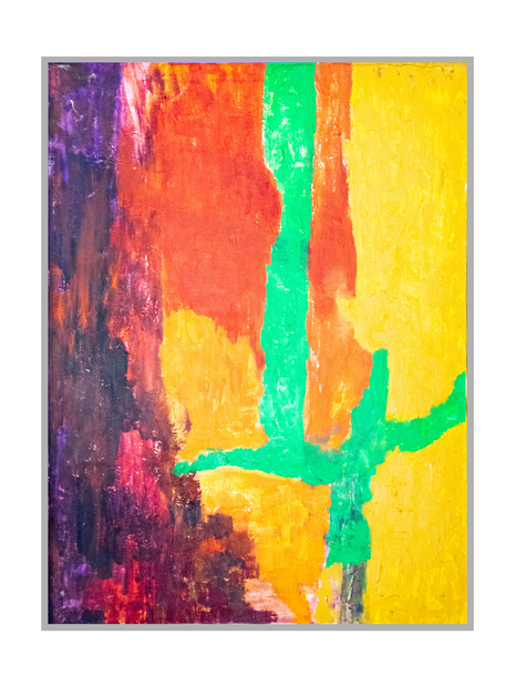 Painting-61-2.png