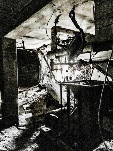Decay 2.jpg