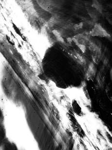 Waters 19.jpg
