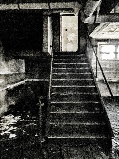 Decay 35.jpg