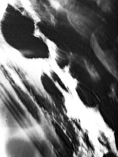 Waters 27.jpg