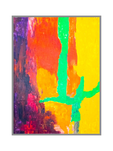 Painting-61-5.png