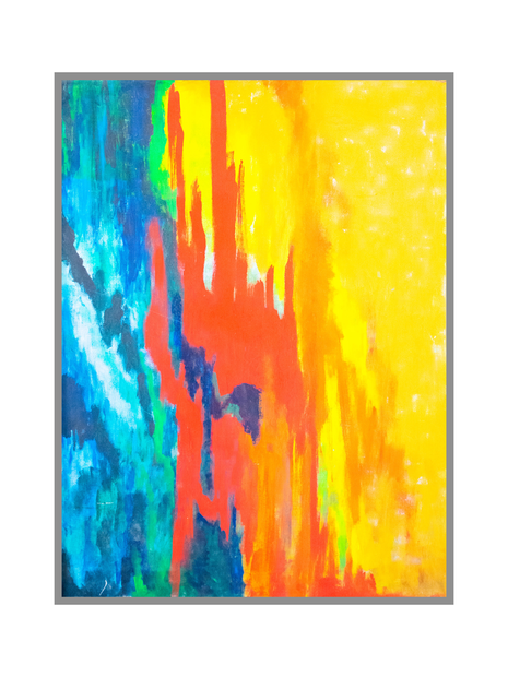 Painting-62-5.png