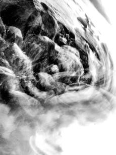 Waters 6.jpg