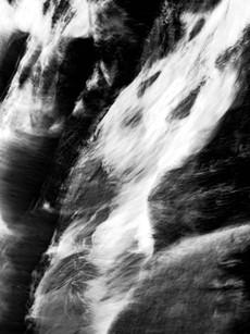 Waters 3.jpg