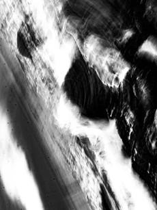 Waters 17.jpg