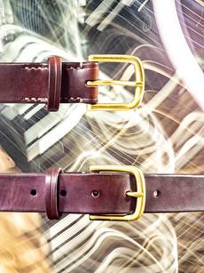Mahogany-+-Brass-1.25-Belt.jpg