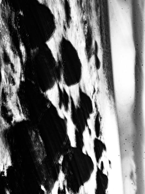 Waters 26.jpg