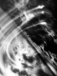 Waters 7.jpg