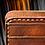 Thumbnail: Saddle Tan Deluxe Bifold Wallet