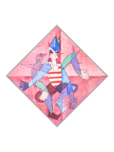 Painting-22-4.png