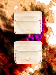 TDL Cardholder