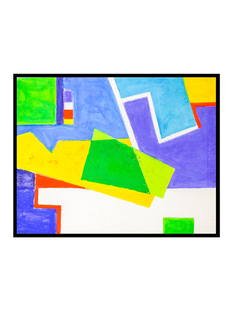 Painting-10-3.png