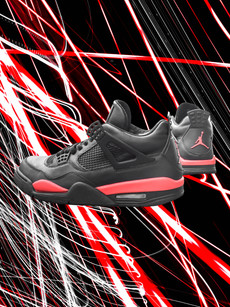Infrared 4