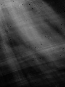 Horizon 36.jpg