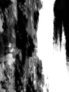 Waters 14.jpg