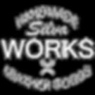 Silva Works Logo For Stamp.png