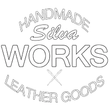 Silva Works Logo For Stamp.png