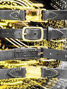 Maddy-Belt.jpg