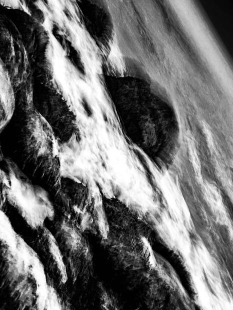 Waters 18.jpg