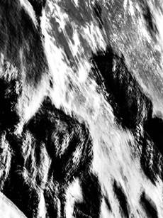 Waters 4.jpg