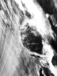Waters 5.jpg