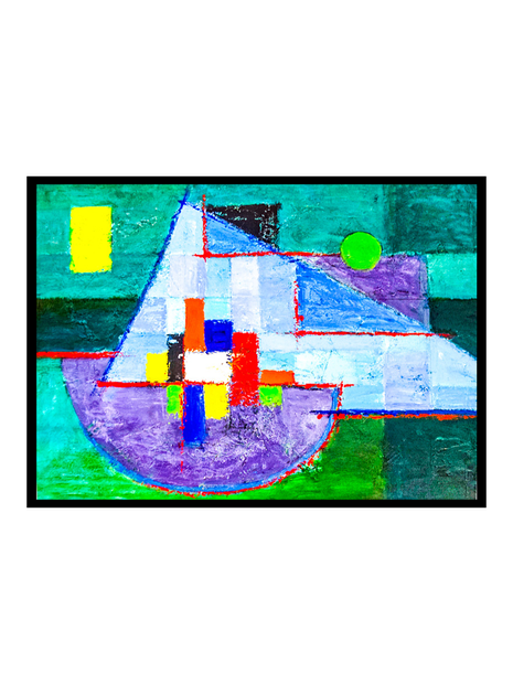 Painting-52-4.png
