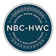 NBC-HWC Crest.jpg