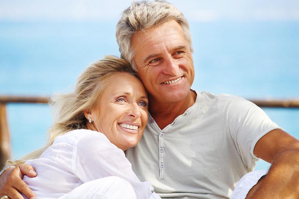 Older-Couple.jpg