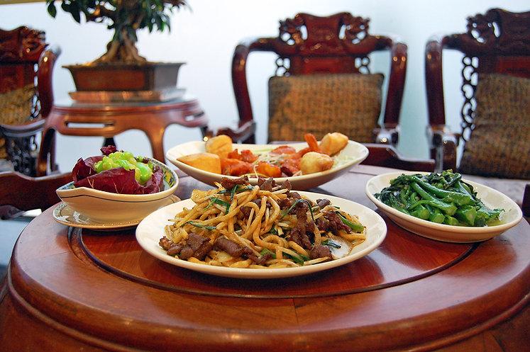 Noodles-wasabi-prawns-greens3.jpg