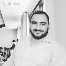 Hayk Manukyan Profile Pic .JPG
