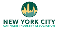 NYC association.png
