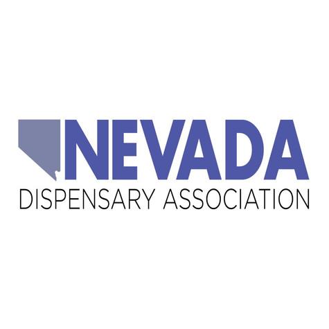 NV association.jpg