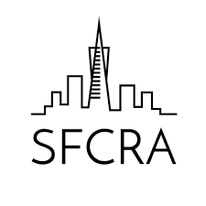 SF Retailers alliance.png