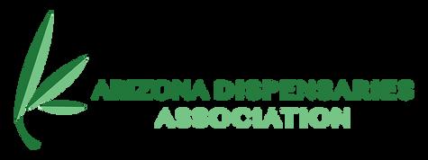 AR retail ass logo.png