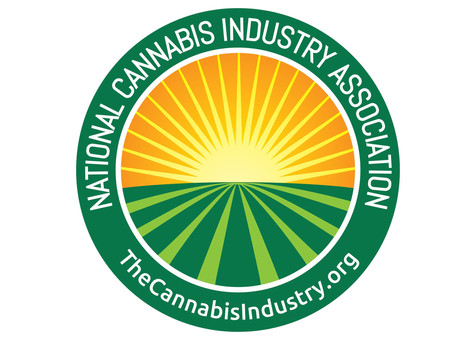 Logo_NCIA.jpg