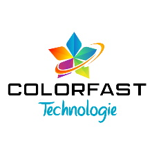 Technologie Colorfast