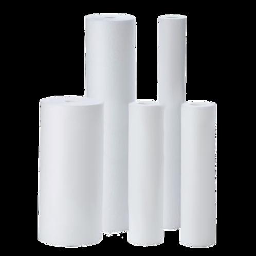 Sediment Filters