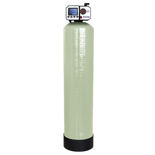 ASN 9100 STS Commercial Filter