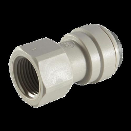JG Faucet Adapter