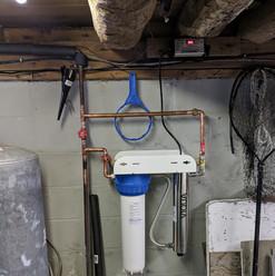 UV rack installation.jpg