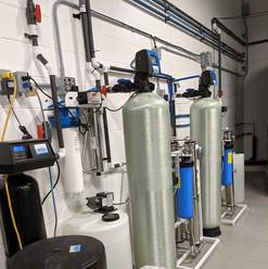 expandable water treatment.jpg