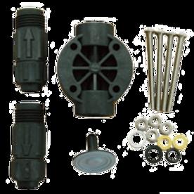 Kopkit® Maintenance Kit
